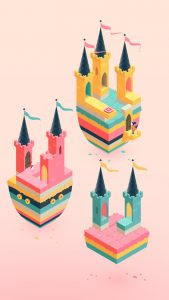 Download Monument Valley 2 Apk Mod Android