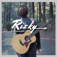 Download Lagu+Lirik Rizky Febian - Kesempurnaan Cinta