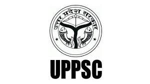 www.govtresultalert.com/2018/03/uppsc-recruitment-career-latest-up-state-govt-jobs-vacancy-notification