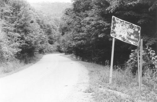 15 April 1941 worldwartwo.filminspector.com Middlesboro state line