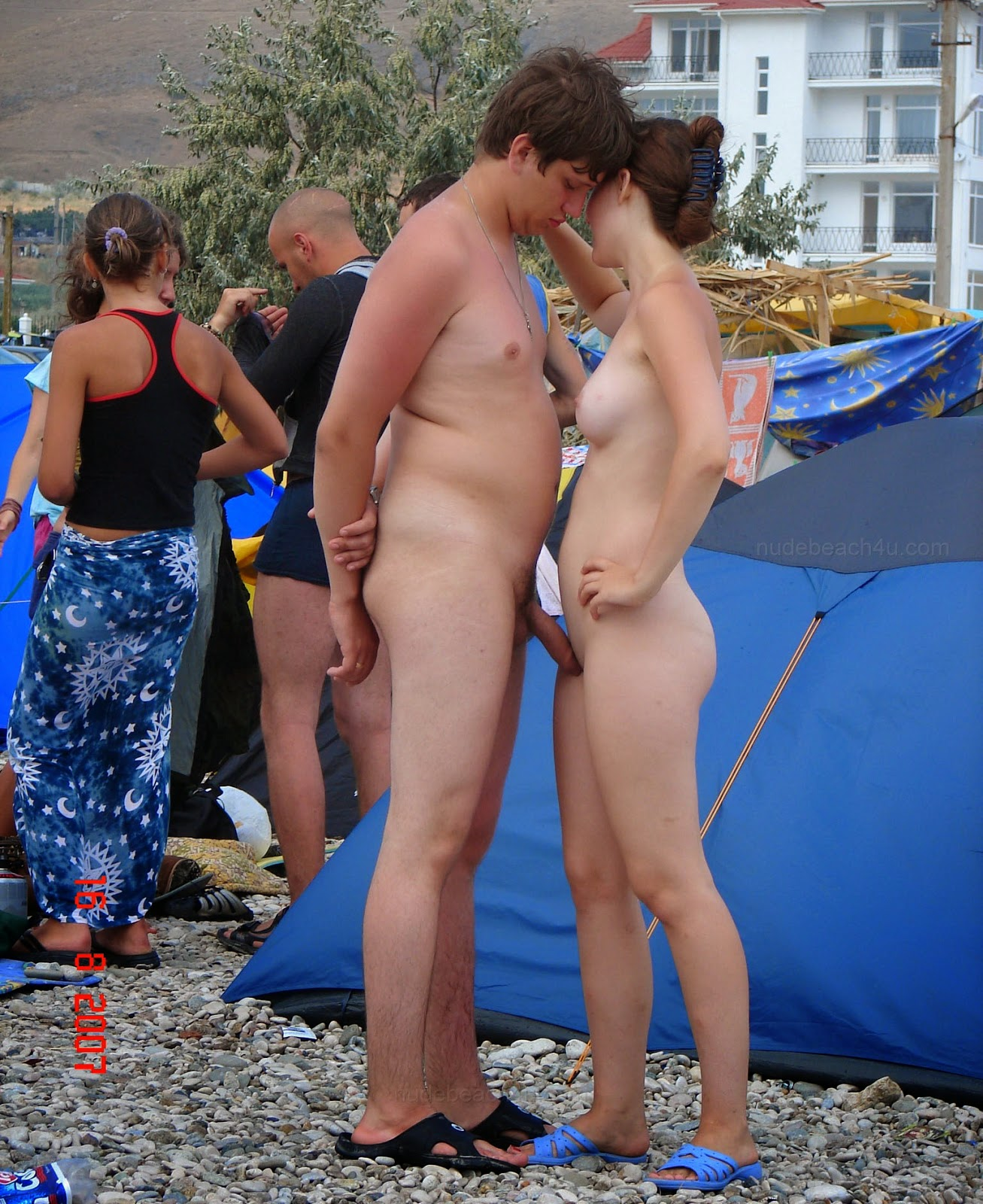 Remarkable, Crimea nude girls opinion