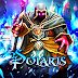 Polaris Coming to Wizard101 This Year