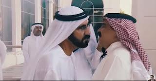 محبتنا 100% - كلمات علي الخوار - ألحان فايز السعيد - غناء فايز السعيد وعادل محمود
