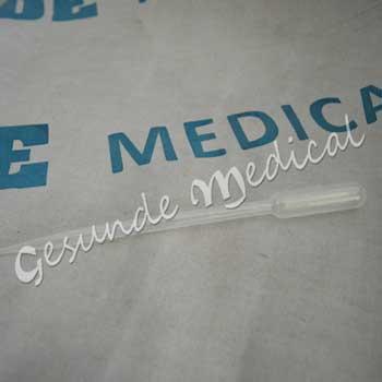 grosir pipet plastik