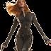 PNG Viúva Negra (Black Widow, Civil War, Avengers, Vingadores)