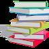 Nota Ringkas Sains Tahun 3 (KSSR)