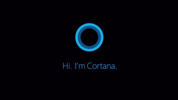 Microsoft Introduces Cortana On Android And iOS