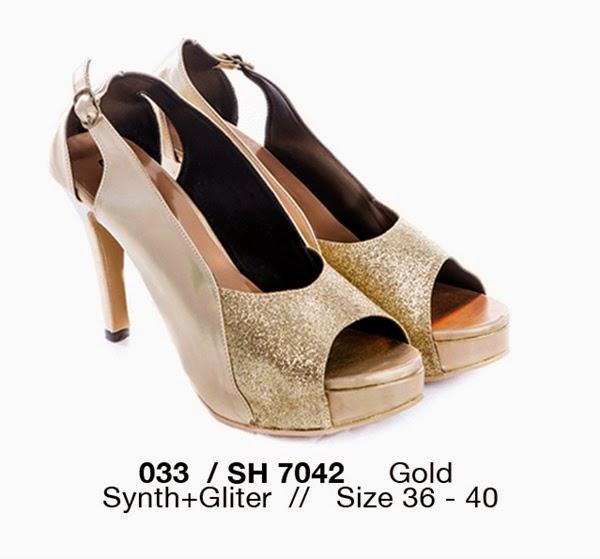 jual sepatu high heels murah, sepatu high heels terbaru, model sepatu high heels cantik, koleksi sepatu high heels, gambar sepatu high heels model 2015