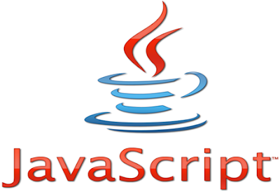 JavaScript أسطوانة تعلم لغة البرمجة جافا من الصفر الى الإحتراف كيفية طريقة تعلم بداية حول دروس مجانية مجانا