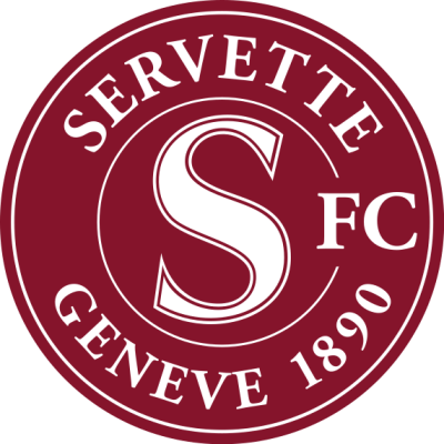 2020 2021 Recent Complete List of Servette Roster 2018-2019 Players Name Jersey Shirt Numbers Squad - Position