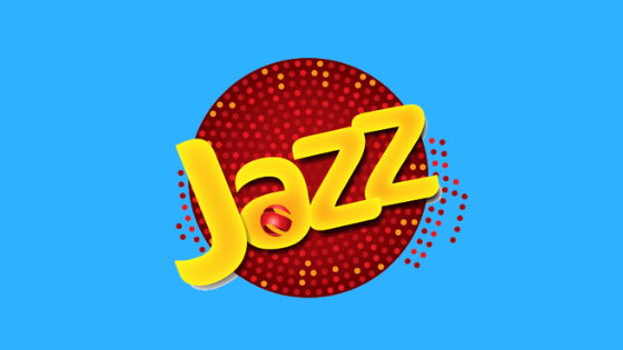 Jazz Call Packages To Other Networks