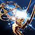 Emmy 2016: confira a lista completa dos indicados para a maior premiação da televisão!