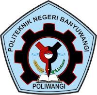 Lowongan Kerja Calon Pegawai Kontrak di Lingkungan Politeknik Negeri Banyuwangi September 2016