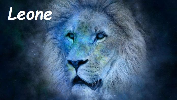 Oroscopo settembre 2019 Leone