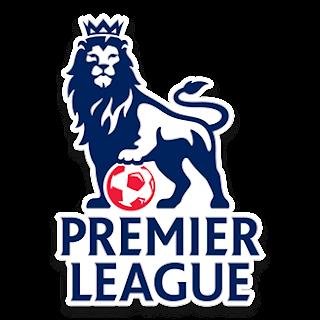 Jadwal Pertandingan 2018 Serie A Liga Italia English Premier League Dan English Premier League Caranet1