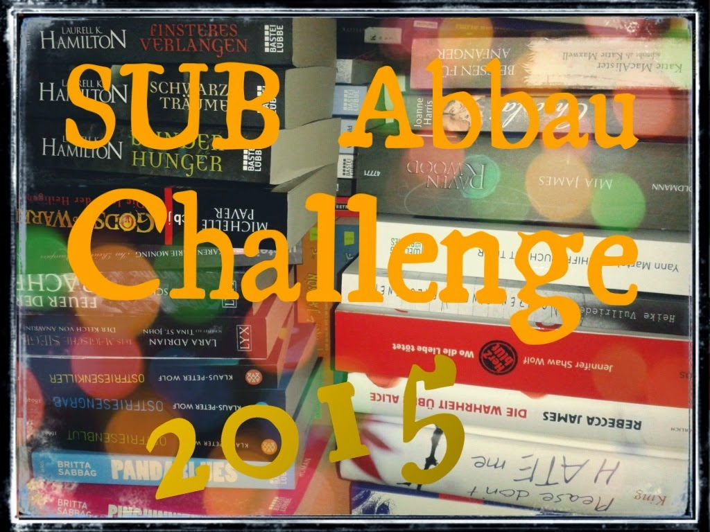http://anettsbuecherwelt.blogspot.de/2014/11/ultimative-sub-abbau-challenge-2015.html