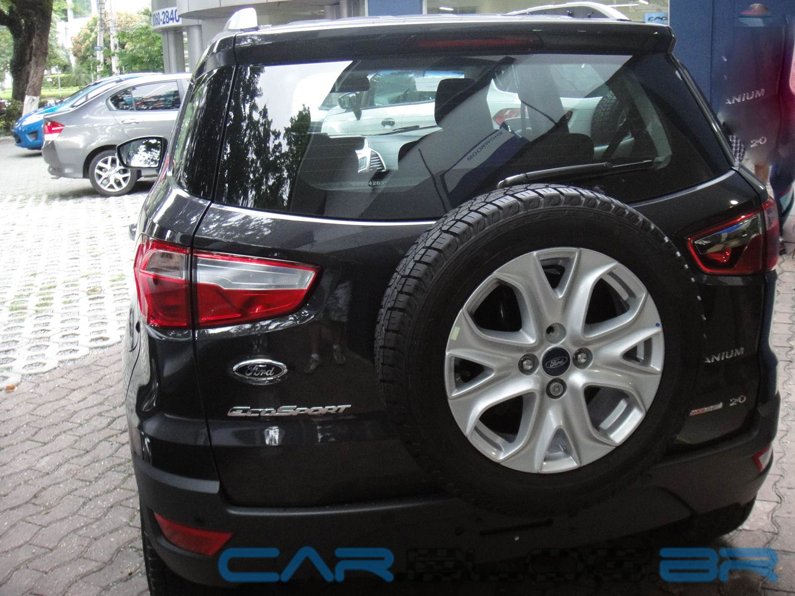 ford suv, ford flex, ford galaxy, ford mustang, ford fusion, ford mondeo, ford c-max, ford endeavour, ford econoline, ford explorer, ford edge, ford everest, ford ka, ford fiesta, ford excursion, ford figo, ford ranger, ford gt, ford focus, ford escape, on ford ecosport quatro rodas