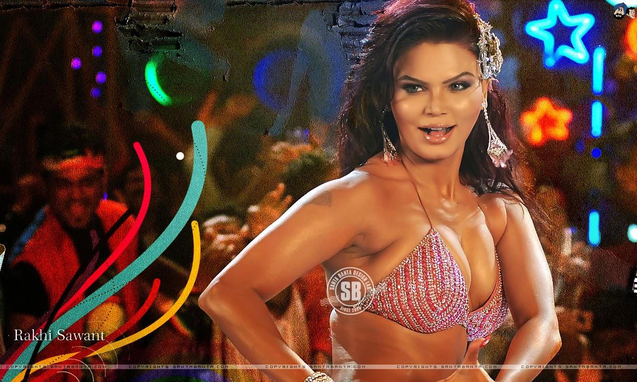 rakhi sawant hot nuad pron images