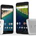 Nougat 7.1's Night Light & Fingerprint Reader Gestures Won't Come To Nexus 6P, 5X, 6, 9