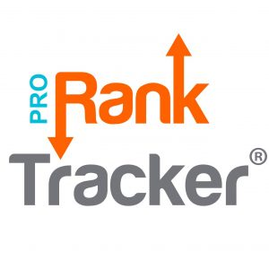 rank checking software