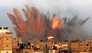 اليمن: لا ينوي الائتلاف وقف انتهاكاته