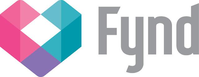It's raining discounts on Fynd, as fashion e-commerce portal announces nation's biggest omni-channel sale