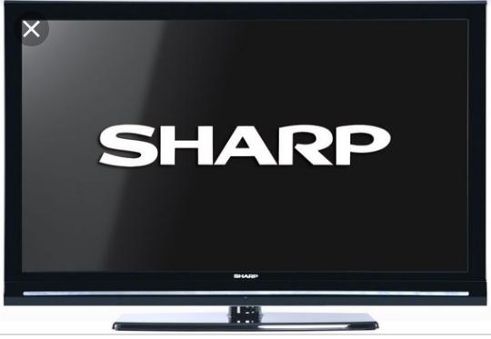 Cara Reset TV Sharp Pada Semua Tipe Tanpa Ribet