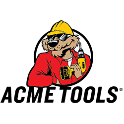 ACME Power Tool Sales