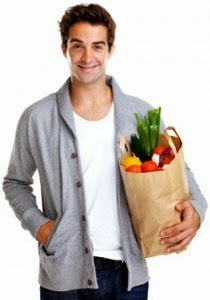 Makan Buah Dapat Bantuan Anda Menurunkan Berat Badan Makan Buah Dapat Membantu Anda Menurunkan Berat Badan