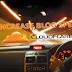 Cara Mempercepat Loading Blog TLD dengan CloudFlare