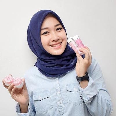 Alasan Harus Memilih Cream Elora Beauty Organic Untuk Jeawat