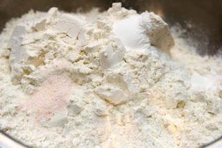 dry-ingredients