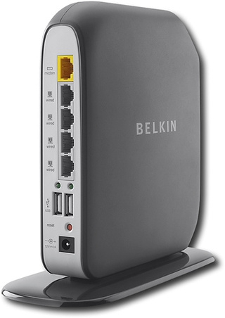 belkin n600 n router firmware download v6