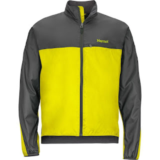 Why high intensity DriClime Wind Shirts are highly suggested as wind breaker