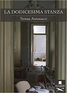 La-dodicesima-stanza-Teresa-Antonacci