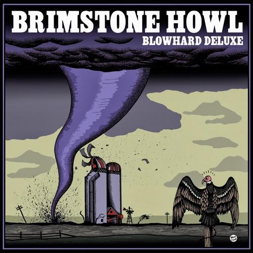 http://trendisdeadrecords.blogspot.com/2013/11/brimstone-howl-blowhard-deluxe-12.html