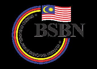 Bsbn Logo Vector