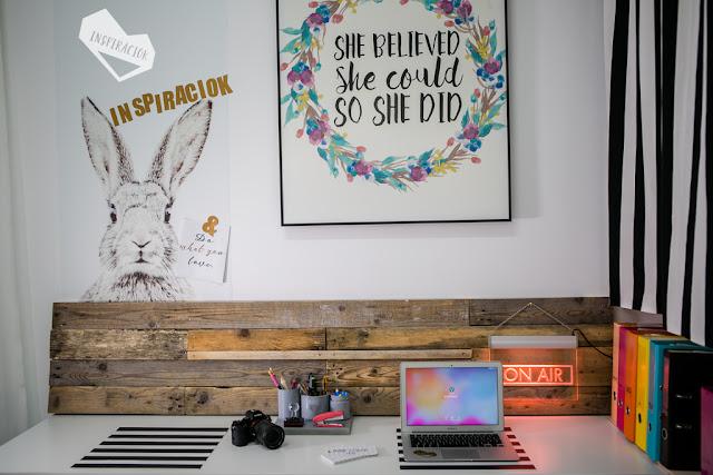 Inspirációk Stúdió
