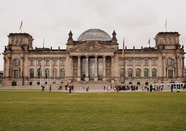 travel-visiting-berlin-city-break-holiday-blog-post