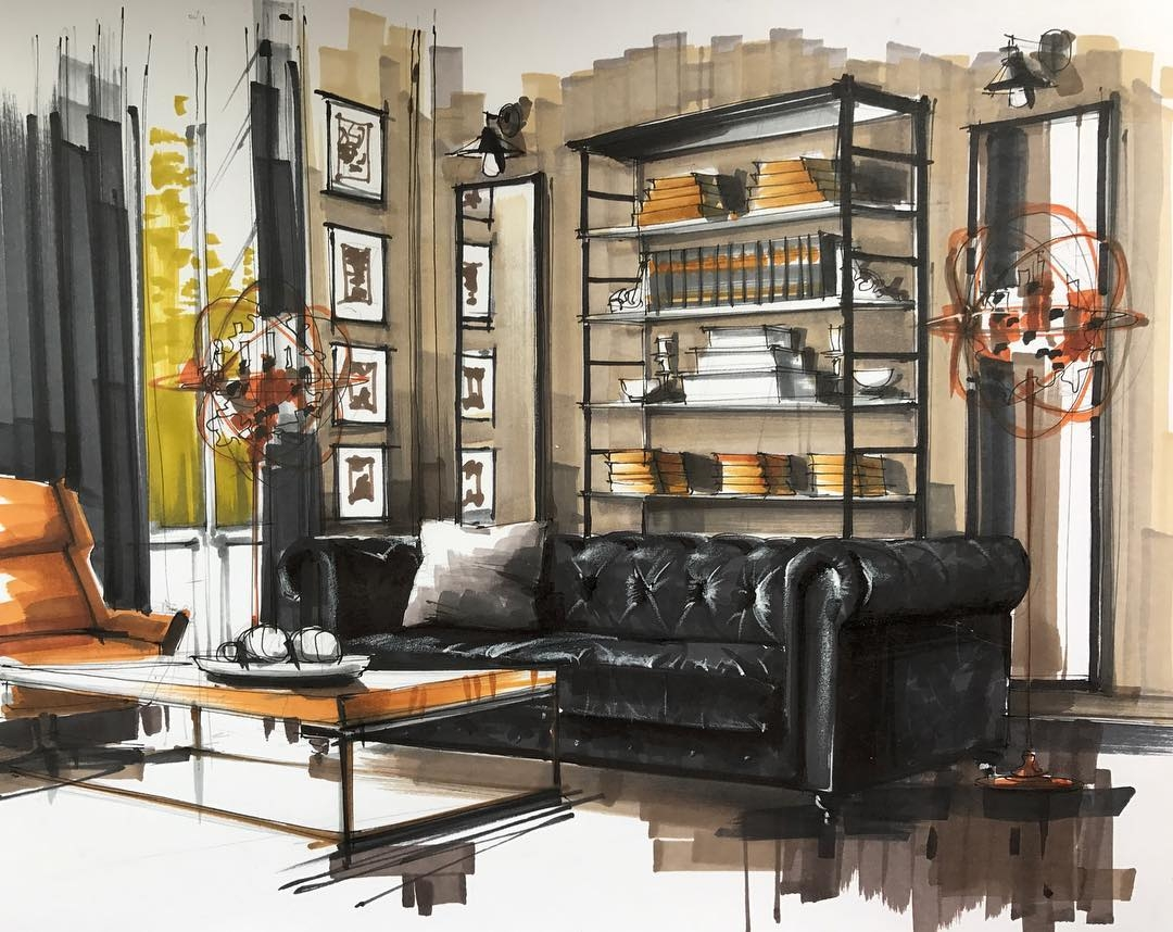 05-Sitting-Room-Sergei-Tihomirov-Interior-Design-Color-Sketches-www-designstack-co