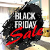 Emperors Palace Black Friday Sale 4 days get up to 50% from 4 hotels