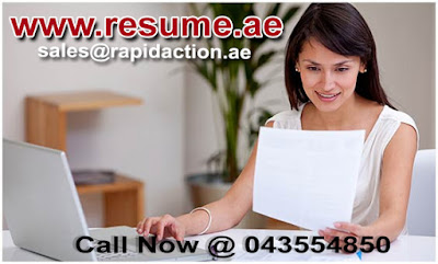 www.resume.ae