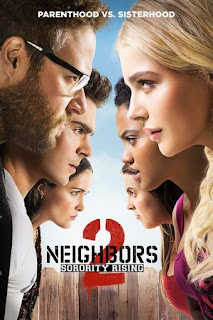 Neighbors 2: Sorority Rising (2016) HDTS Sub Indo Film