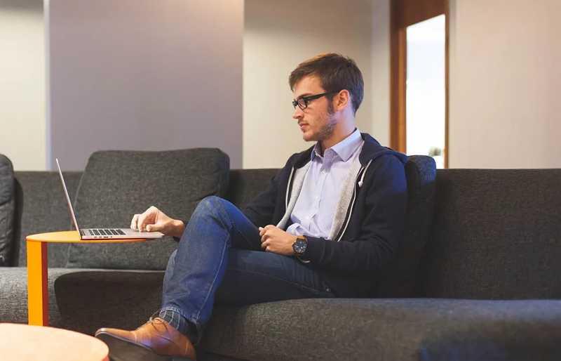 Skills Of A Successful Digital Marketing Specialist