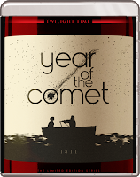 http://www.culturalmenteincorrecto.com/2017/06/the-year-of-comet-blu-ray-review.html