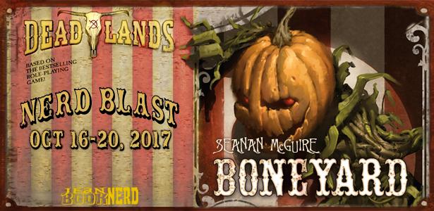 http://www.jeanbooknerd.com/2017/08/nerd-blast-deadlands-boneyard-by-seanan.html