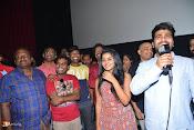Shatamanam Bhavati Successmeet-thumbnail-12