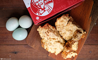 kfc-salted-egg-chicken