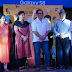 DLF Foundation kick-started 'JUNOON' at Cyberhub