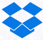Dropbox 49.4.69 2018 Free Download